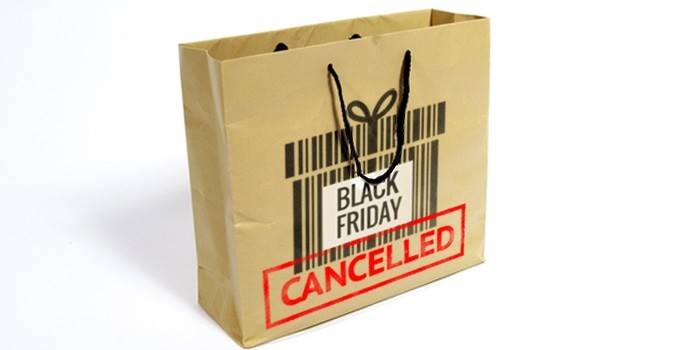 Is Black Friday Really Cancelled This Year Semgeeks