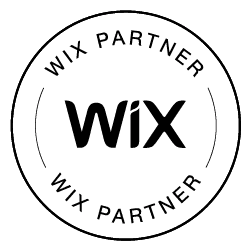 Partner Badge