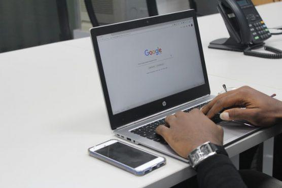 google-search-results-seo